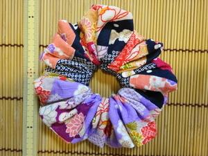 花扇鹿の子-紺紫.JPG